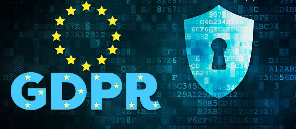 How GDPR Influence Mobile Marketing – An Introduction