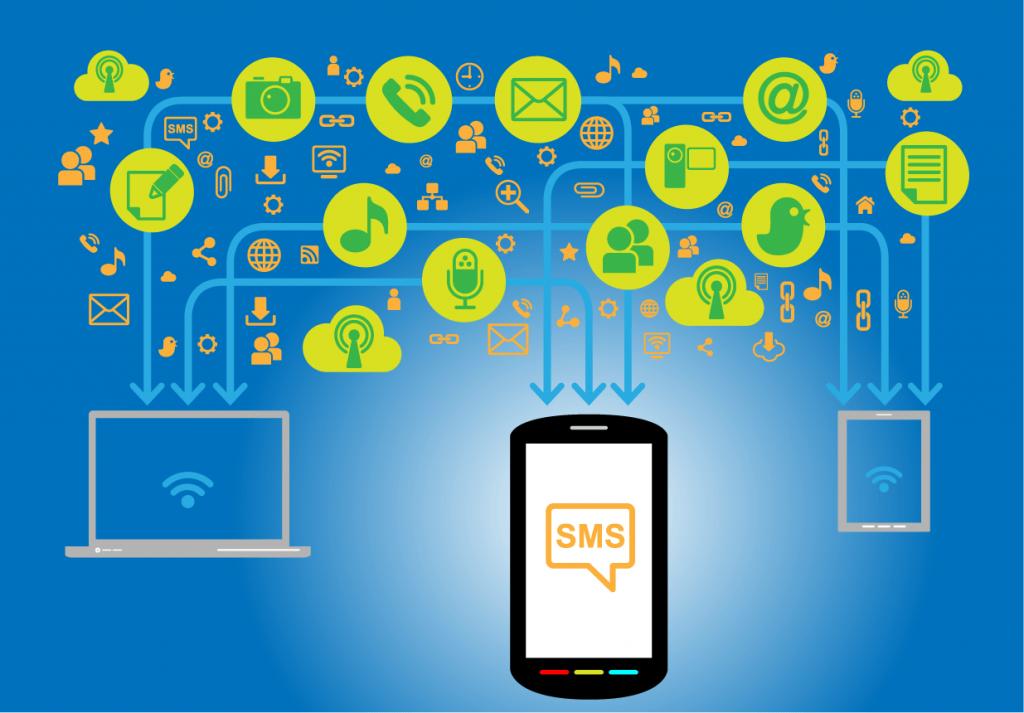 The best SMS marketing strategies