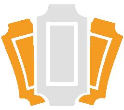 Coupontools Logo