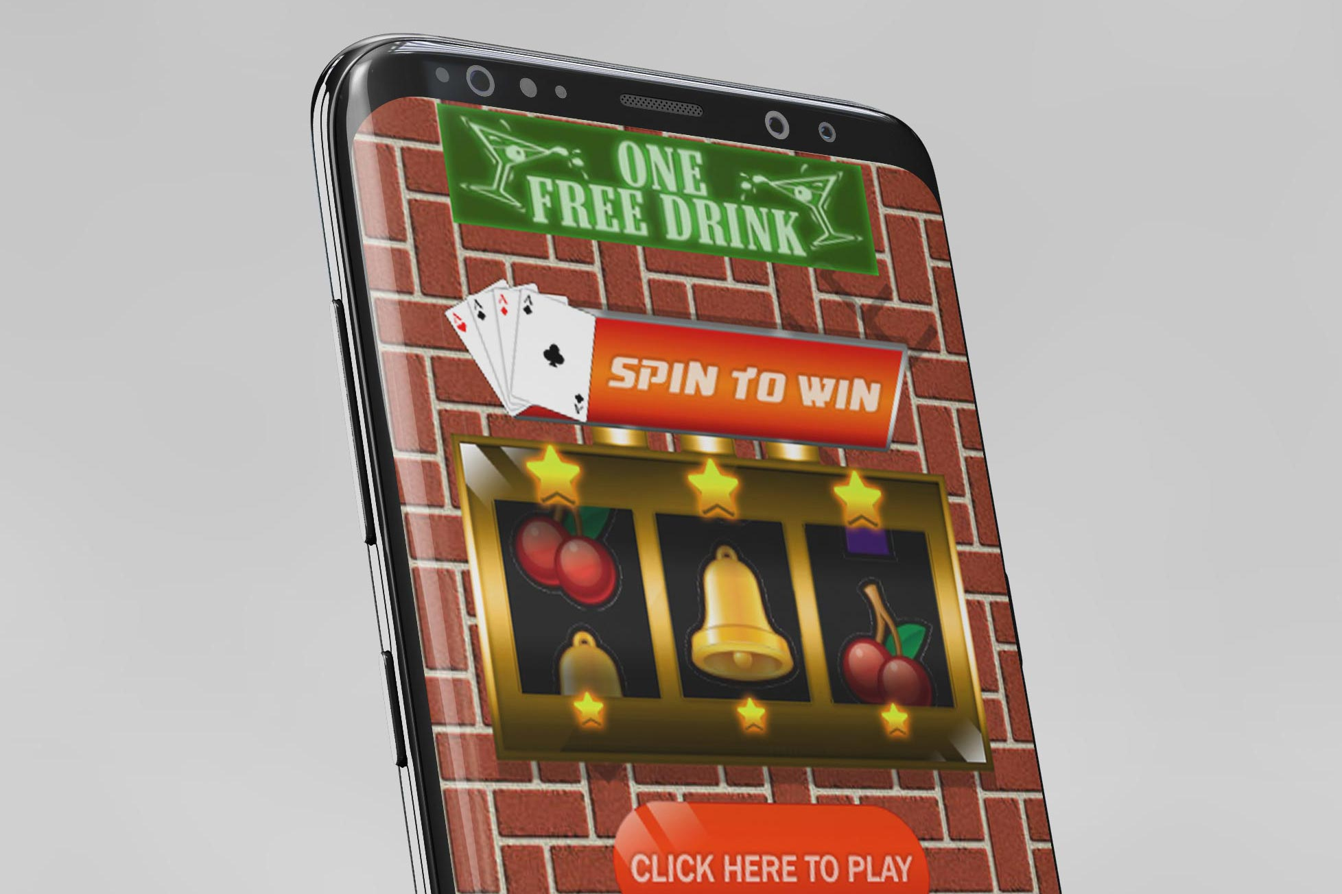 7 Tips for Successful Mobile Casino Marketing